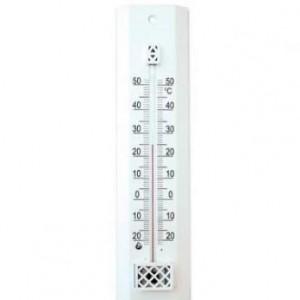 Термометр комнатный П-2