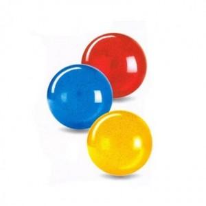 Мяч для фитнеса Л-03-50 (силикон)