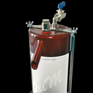 Коктейлер кислородный ОксиМ
