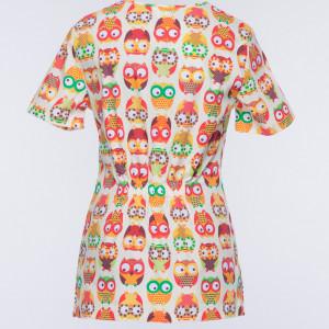 Блуза женская ЭЛИТ