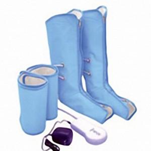 Массажр AIR LEG HP-3007 - пневмокомпрессионный