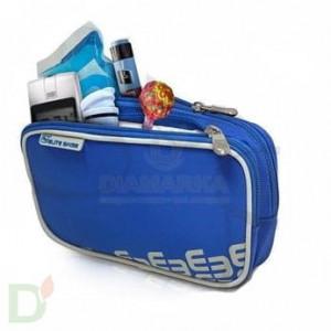 Термо-сумка диабетическая