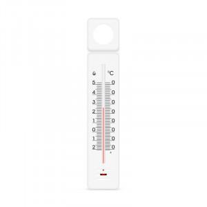 Термометр комнатный П-5
