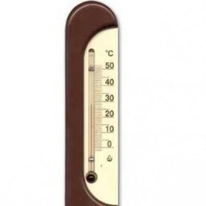 Термометр для помещений П-9