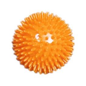 Мяч для фитнеса L 0106