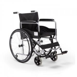 Кресло-коляска для инвалидов H 007 Армед