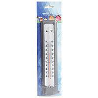 Термометр наружный