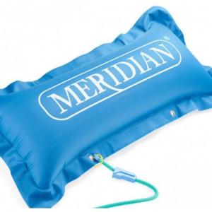 Кислородная подушка на 40л