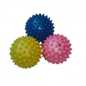 Мяч для фитнеса Л-01-06