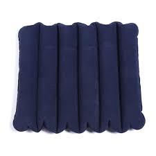 Противопролежневая надувная подушка