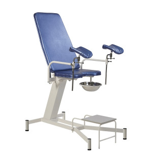 Кресло гинекологическое МСК - 1409 (под заказ)