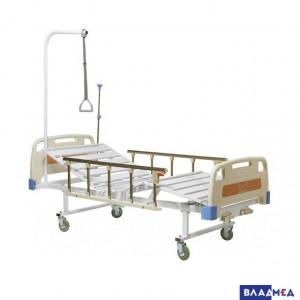 Кровать медицинская функциональная АРМЕД РС105-Б