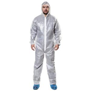 Комбинезон защитный (плотность 60)