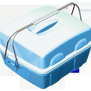 Укладка-контейнер полимерный УКП-100-01